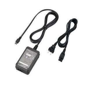 純正新品 SONY ソニー ACアダプター AC-L200 C 「AC-L200」[ACL200B] [ACL200D] AC-L200 O にも同等|kingcity-shjp