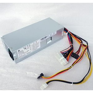 1TB Hard Drive for HP Pavilion Slimline/s7627c s7640la s7700e s7700n Desktop