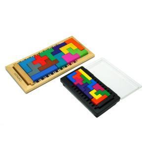 ボードゲーム Gigamic ステーショナリー...の詳細画像1