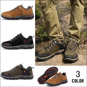 ビジネスシューズ メンズ シューズ ブーツ 革靴 レザー 靴 メッシュ 通気性 歩きやすい カジュアル 防滑 紳士靴 アウトドア 通学 通勤 おしゃれの商品画像|ナビ