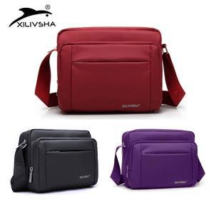 中国産ブランド:デザイン性と機能性,大容量で人気のスイスウィン,COOLBELL,XILIVSHA ...
