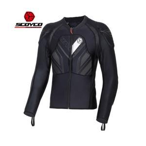 レーシングプロテクター ツーリング/ボディプロテクター バイクプロテクター バイク プロテクター ガ...