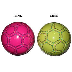 SVOLME スボルメ ロゴミニュチュアボール FUTSAL フットサル|kingkong