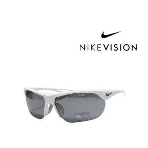 【NIKE VISION】 ナイキ サングラス  EV1104   100   NIKE TRAINER S AF   アジアンフィット   国内正規品|kinglass