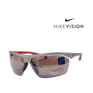 【NIKE VISION】 ナイキ サングラス  TAILWIND12 E.  EV0656   566   国内正規品 |kinglass