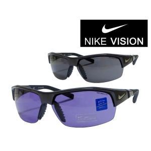 【NIKE VISION】 ナイキ サングラス  EV0621 095   SHOW-×2 E   インターチェンジ スペアレンズ付  MAX GOLF TINT アジアンフィット   国内正規品|kinglass