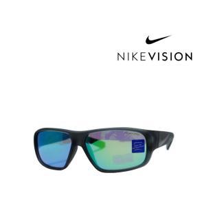 【NIKE VISION】 ナイキ サングラス   MERCURIAL6.0R  EV0780 013    アジアンフィット  国内正規品 |kinglass