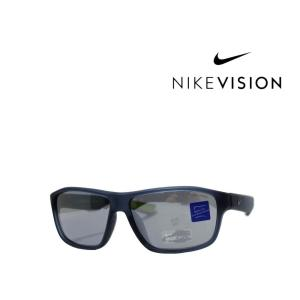 【NIKE VISION】 ナイキ サングラス   PREMIER6.0  EV0789 003   アジアンフィット  国内正規品 |kinglass