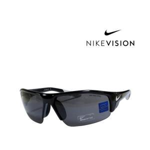 【NIKE VISION】 ナイキ サングラス   SKYLON ACE XV AF  EV0894   001   ブラック アジアンフィット 国内正規品 |kinglass