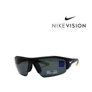 【NIKE VISION】 ナイキ サングラス   SKYLON ACE XV P AF EV0896  017    偏光レンズ アジアンフィット 国内正規品 |kinglass