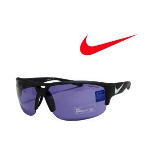 【NIKE VISION】 ナイキ サングラス  EV0871  010  NIKE GOLFX2 PRO E  アジアンフィット   国内正規品|kinglass