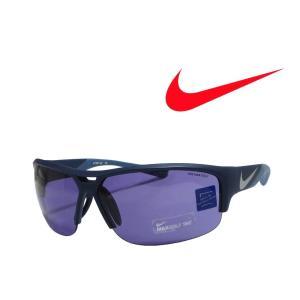 【NIKE VISION】 ナイキ サングラス  EV0871  401  NIKE GOLFX2 PRO E   国内正規品|kinglass