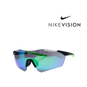 【NIKE VISION】 ナイキ サングラス  EV1176   033    NIKE DOMAIN AF    アジアンフィット   国内正規品|kinglass