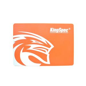 【新品バルク】256GB KingSpec 2...の詳細画像1