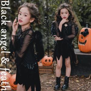 ハロウィン ドラキュラ 巫女 魔女 悪魔 女王 コスプレ衣装 バンパイア ウィッチ 花嫁ドレス 衣装 コスチューム 仮装 ワンピース レディース|kingyu-jpshop