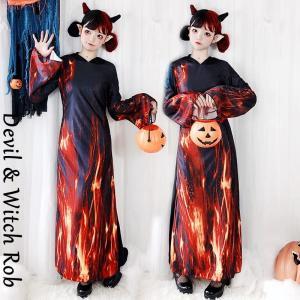 ロリータ ドレス 長袖 ワンピース ハロウィン ハロウィン仮装衣装・コスプレコスチューム キッズ  女の子halloween 衣装 仮装 ハロウィーン|kingyu-jpshop