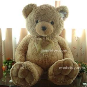 くま ぬいぐるみ 特大 縫いぐるみ テディベア クマ 熊 約150cm 4.5キロ 贈り物 誕生日プレゼント 七夕祭り 結婚式 パーティー 花火大会 子供の日 送料無料|kingyu-jpshop