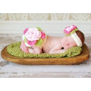 着ぐるみ 赤ちゃん服 ベビー服 新生児 ベビー 花柄 寝相アート コスプレ 赤ちゃん 男の子 女の子 子供 コスチューム 仮装 誕生記念 写真撮影用 出産祝い|kingyu-jpshop