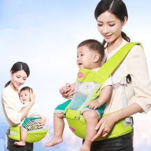 子守帯 おんぶ 抱っこ紐 新生児 おんぶひも だっこ ベビー用品 赤ちゃん 子供用 おんぶ紐 超軽量 新生児 ベビーキャリアー 抱っこ紐|kingyu-jpshop