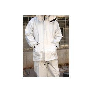 レインウェア/レインスーツ まわるフードK-600 キンカメ透湿レインスーツ サイズS-4L kinkame-yhs