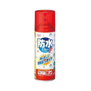 コニシ 防水スプレーF(フッ素)  300ml|kinkame-yhs