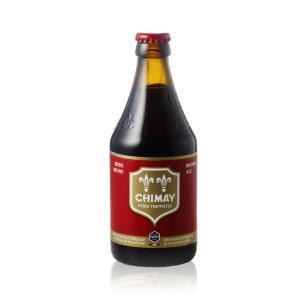 シメイ レッド 330ml瓶の商品画像|ナビ