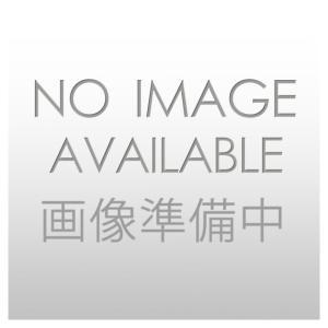 [キンコー醤油/たれ/鹿児島県]キンコー醤油 蒲焼きのたれ 1.8L |kinko-alliq-syokuhin