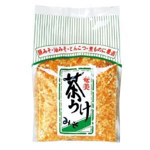 キンコー醤油 お茶うけみそ 500g  [おはらみそ本舗/味噌/鹿児島] |kinko-alliq-syokuhin