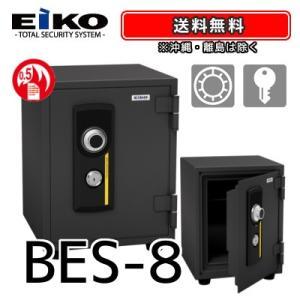 EIKO|STANDARD|BES-8|kinko-land