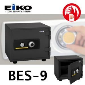 EIKO|MEISTER|BES-9|kinko-land