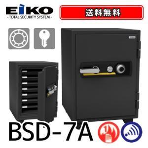 EIKO|STANDARD|BSD-7A|kinko-land