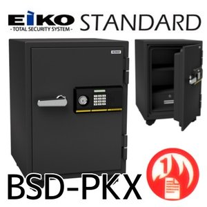 EIKO|STANDARD|BSD-PKX|kinko-land