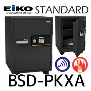 EIKO|STANDARD|BSD-PKXA|kinko-land