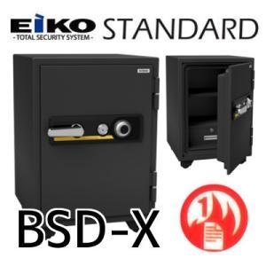 EIKO|STANDARD|BSD-X|kinko-land