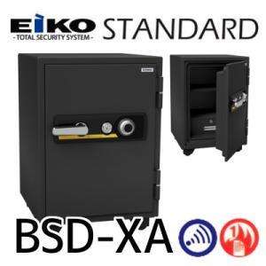 EIKO|STANDARD|BSD-XA|kinko-land