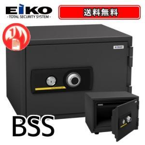 EIKO|STANDARD|BSS|kinko-land