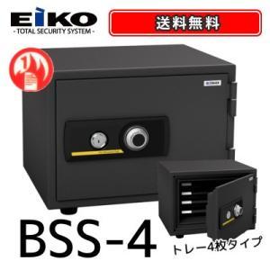 EIKO|STANDARD|BSS-4|kinko-land