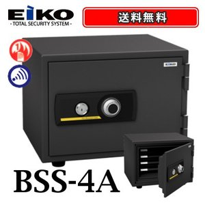 EIKO|STANDARD|BSS-4A|kinko-land
