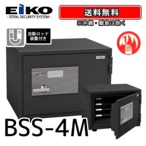 EIKO|STANDARD|BSS-4M|kinko-land