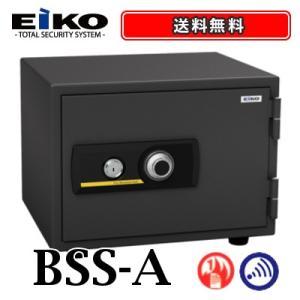 EIKO|STANDARD|BSS-A|kinko-land