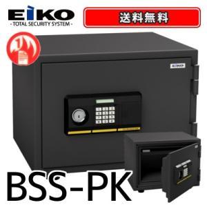 EIKO|STANDARD|BSS-PK|kinko-land