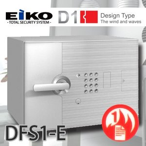 【搬入設置込み】EIKO|D-FACE|DFS1-E|kinko-land