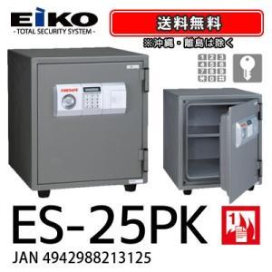 EIKO|STANDARD|ES-25PK|kinko-land