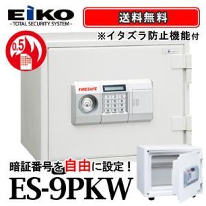 EIKO|STANDARD|ES-9PKW|kinko-land