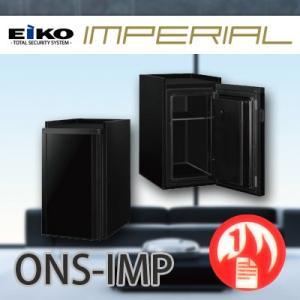 EIKO|IMPERIAL|ONS-IMP|kinko-land