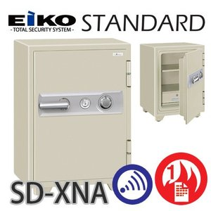 EIKO|STANDARD|SD-XNA|kinko-land