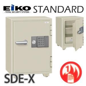 EIKO|STANDARD|SDE-X|kinko-land