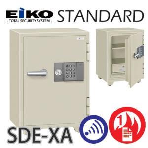 EIKO|STANDARD|SDE-XA