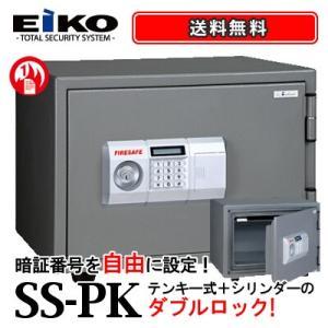 EIKO|STANDARD|SS-PK|kinko-land