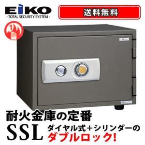 EIKO|STANDARD|SSL|kinko-land